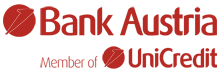 bankaustria red
