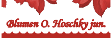 hoschky red